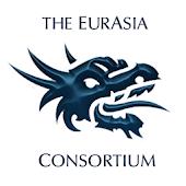 Eurasia CPD