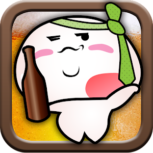 Free Apk android  二日酔いチェッカー by あぶらみくん 1.0  free updated on