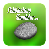 Pebblestone Simulator 2014