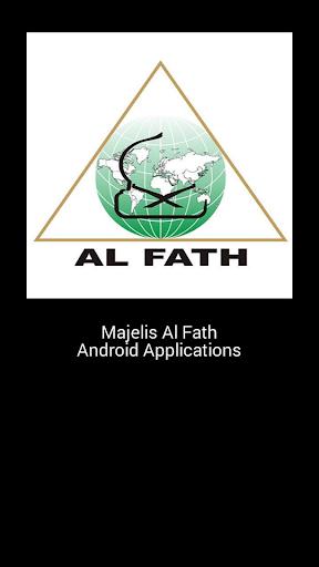 Majelis Al Fath