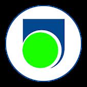 OU 新鮮人 (2013)