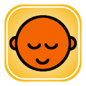 Baby Sleep Tracker logo