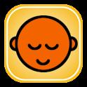 Baby Sleep Tracker logo