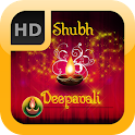 Happy Diwali Lockscreen Free icon