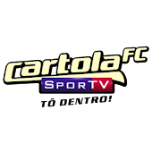 Download Android App Cartola FC (pontuação ao vivo) for Samsung