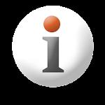 Info Limousin calendar