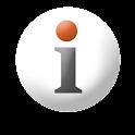 Info Limousin calendar icon