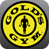Gold's Gym Florida