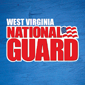 West Virginia National Guard