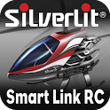 Silverlit Smart Link RC Sky Dr icon