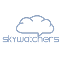 Skywatchers icon