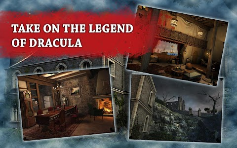 Dracula 4 (Full) v1.0.3