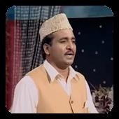 Khursheed Ahmad Naats mp3