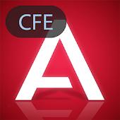 Avaya Media Station CFE