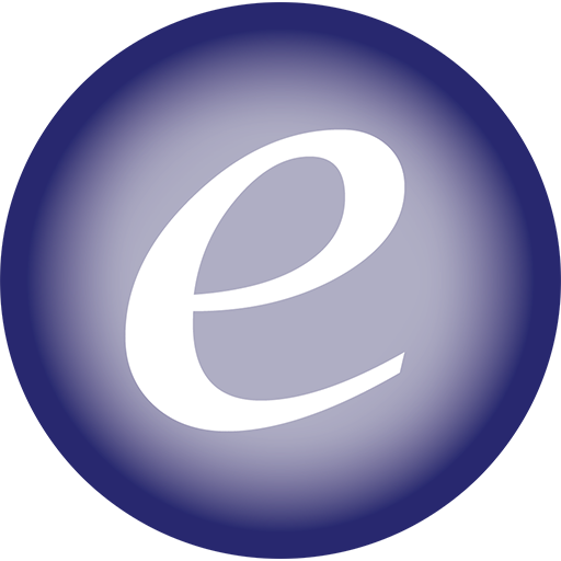 e-med Medical Dictionary LOGO-APP點子