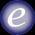 Wednesday Digital - Logo