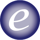 e-med Medical Dictionary icon
