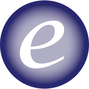 e-med Medical Dictionary 醫療 App LOGO-硬是要APP