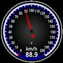 Car Performance Meter Free icon