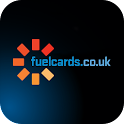 Fuelcards.co.uk logo