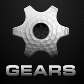 GEARS Viewer