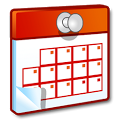 Calendario Perpetuo icon