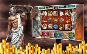 Игровой Автомат Одиссей Онлайн