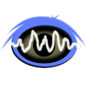 FrequenSee – Spectrum Analyzer logo