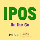 IPOS On The Go (AAOS & POSNA)
