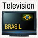 TV Live Brasil icon