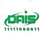 Reloj DAIS icon