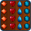 Diamond Game HD icon