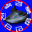 경북법인단 logo