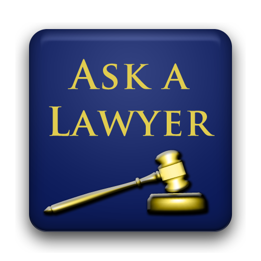 Ask A Lawyer: Legal Help Android APK Download Free By AB Mobile Apps