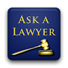 Ask a Lawyer: Legal Help