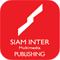 Siam Inter Multimedia icon