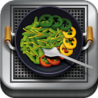 Vegan Diet Pro - Healthy Eats icon