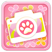 My Cat Photo Sticker