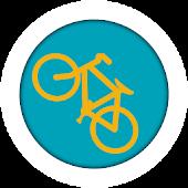 Namur Bikes