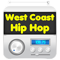 West Coast Hip Hop Radio