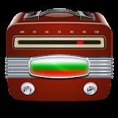 Bulmedia Radio