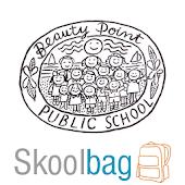 Beauty Point Public School