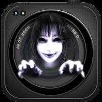 Ghost Camera 1.9.8