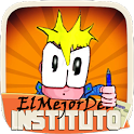 El Mejor del Instituto LIGHT icon