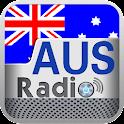 澳洲廣播電台 icon