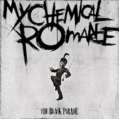 My Chemical Romance Rocks