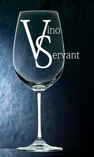VinoServant Wine Price Guide