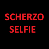 SCHERZO SELFIE