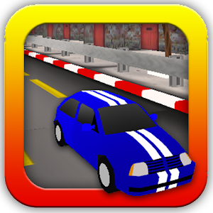 Free Apk android  Cars on the Wrong Way 1.0.1  free updated on
