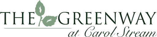 www.greenwayatcarolstream.com
